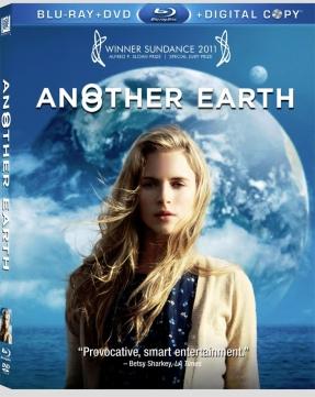 """Otra Tierra"", del director Mike Cahill"
