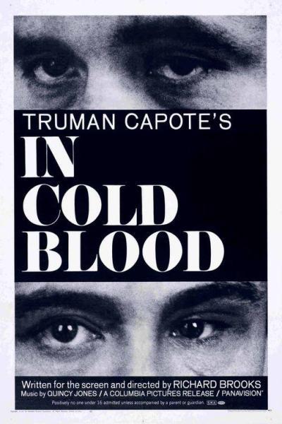 A Sangre Fría