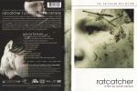 Ratcatcher, carátula