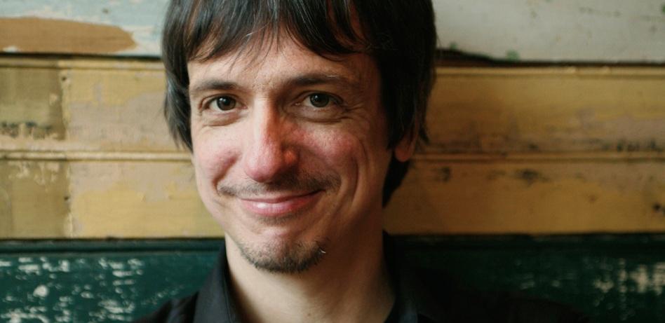 Philippe Falardeau, dirección y guión de la película El profesor Lazhar
