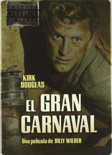 El Gran Carnaval