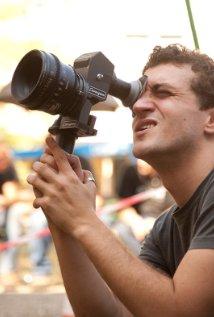 Guillem Morales