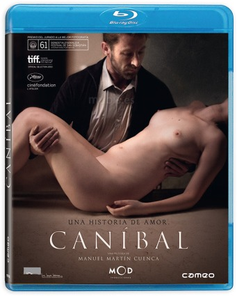 canibal-blu-ray-l_cover