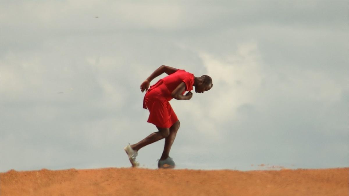 Nora (Zimbabwe, 2008)