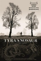 Redención (Tyranosaur), de Paddy Considine