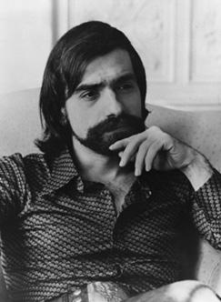 Martín Scorsese
