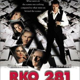 RKO 281 La Batalla Por Ciudadano Kane