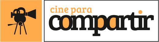 cropped-cine-para-compartir-logo.png