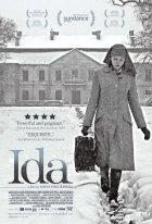 Ida (DVD), dirigida por Pawel Pawlikowski