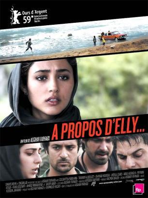 a-proposito-de-elly-dvd