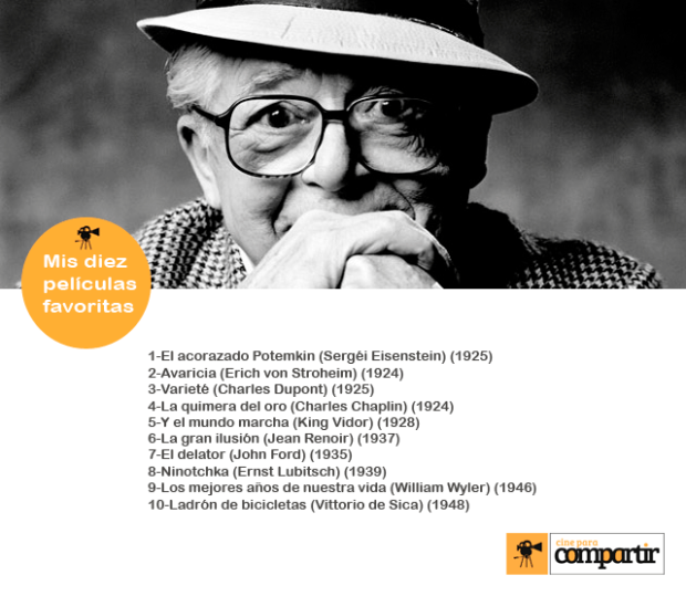 billy_wilder_director_cine_sus_peliculas_favoritas