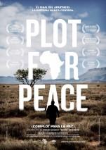 Complot Para La Paz