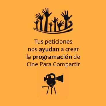 Listado-de-peticiones-cine-para-compartir
