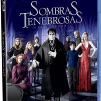 SOMBRAS TENEBROSAS