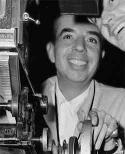Vicente Minnelli