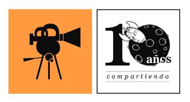 X Aniversario Cine Para Compartir