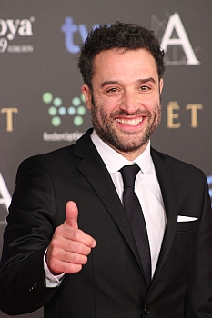 Daniel Guzmán