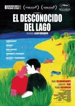 El Desconocido Del Lago
