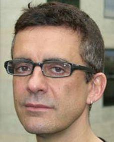 Guillermo Fernández Groizard