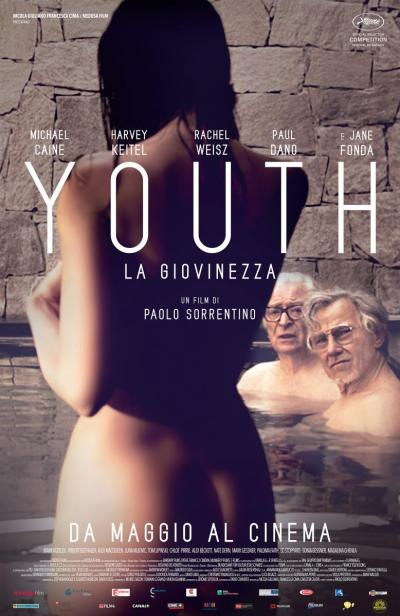 La Juventud