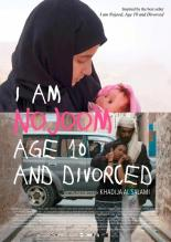 Diez Años y Divorciada