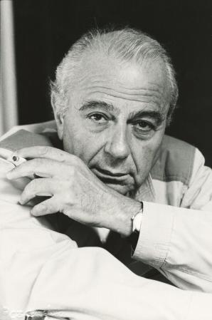 Mihalis Kakogiannis