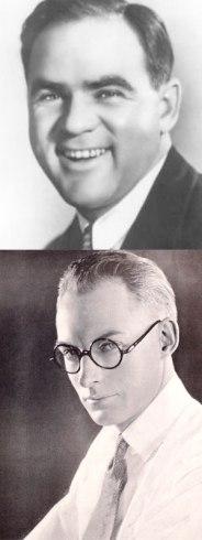 Sam-Taylor-y-Fred-C-Newmeyer