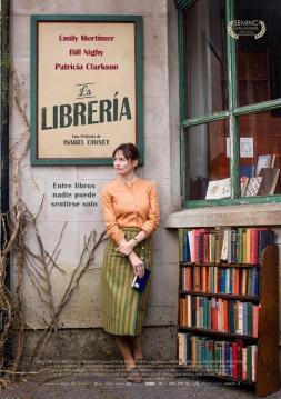 La Librería de Isabel Coixet
