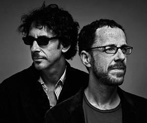 Hermanos-Cohen