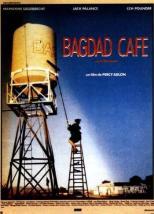 Bagdad Cafeì