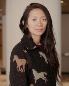Chloé Zhao