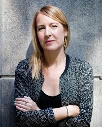 Sanna Lenken