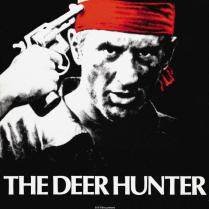 the_deer_hunter-262693807-large