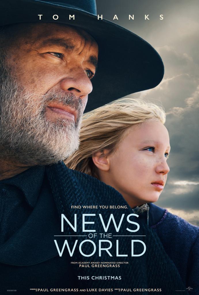 Noticias del nuevo mundo