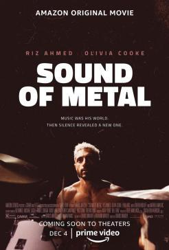 Sound_of_Metal-279843499-large