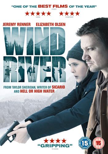 Wind River2
